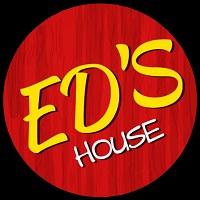 Pizzería & Lomitería Edwards House