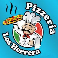 Pizzeria Los Herrera