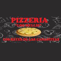 Pizzería Los Meyi