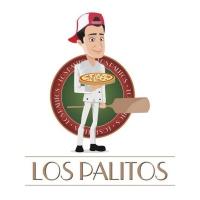 Pizzería Los Palitos
