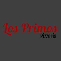 Pizzería Los Primos 2