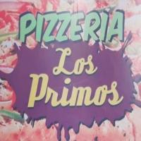 Pizzería Los Primos Venezuela 2997
