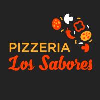 Pizzería Los Sabores