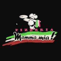 Pizzería Mamma Mia