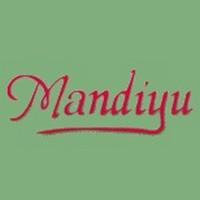 Mandiyú - México