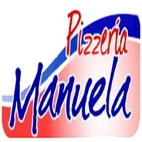 Pizzería Manuela 1