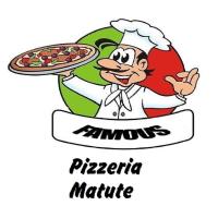 Pizzería Matute Express