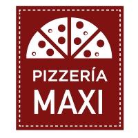 Pizzería Maxi