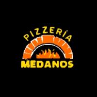 Pizzería Médanos