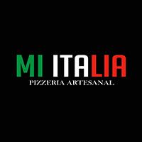 Pizzería Mi Italia Ñuñoa