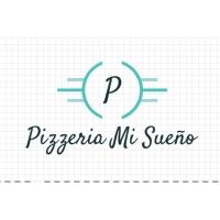 Pizzeria Mi Sueño - Ituzaingo