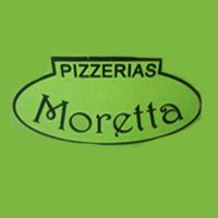 Pizzería Moretta