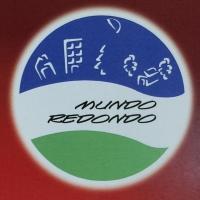 Pizzas Pollos Milanesas Mundo Redondo