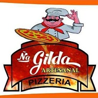 Pizzería Ña Gilda