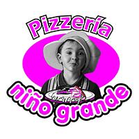 Pizzería Niño Grande