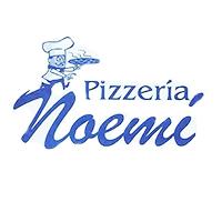 Pizzería Noemí
