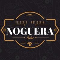 Pizzería Noguera
