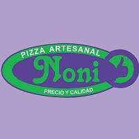 Pizzería Noni