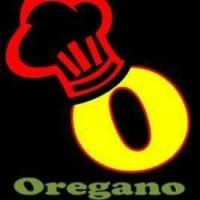 Pizzeria Orégano