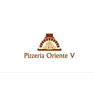 Pizzería Oriente V