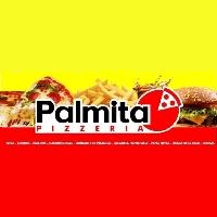 Pizzería Palmita
