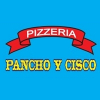 Pizzería Pancho y Cisco