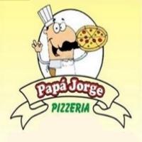 Pizzeria Papa Jorge