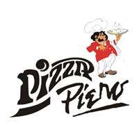 Pizzería Piero