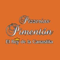 Pizzeria Pimentón Caballito