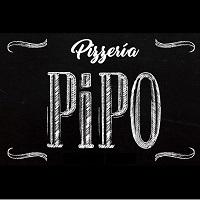 Pizzería Pipo