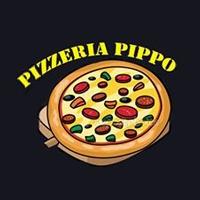 Pizzería Pippo's