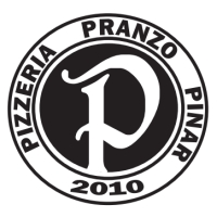 Pizzeria Pranzo