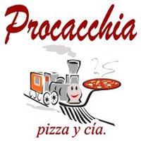 Pizzería Procacchia