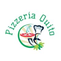 Pizzería Quito