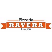 Pizzería Ravera