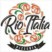 Pizzería Río Italia
