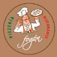 Pizzería Ristorante El Fogón