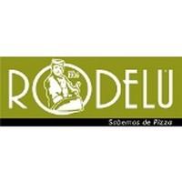 Pizzería Rodelú - La Blanqueada