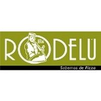 Pizzería Rodelú Carrasco