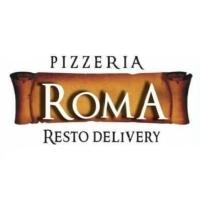 Pizzería Roma Mendoza