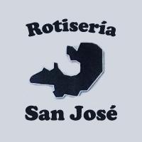 Pizzería Rotisería San José