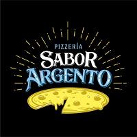 Pizzería Sabor Argento