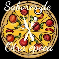 Pizzeria Sabores de Otra Epoca
