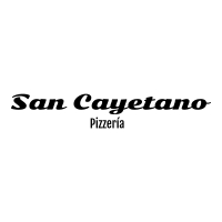 Pizzería San Cayetano - Florencio Varela