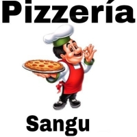 Pizzería Sangu - Granadero Baigorria