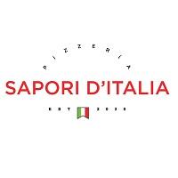 Pizzeria Sapori D'italia