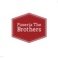 Pizzería The Brothers Vélez Sársfield