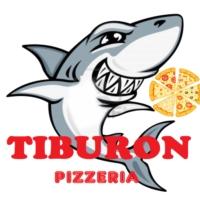 Pizzería Tiburón