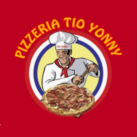 Pizzería Tío Yonny Central