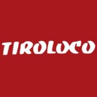 Pizzeria Tiroloco